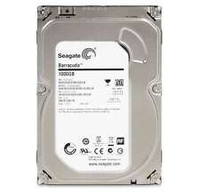 Seagate Barracuda ST1000DM003 7200RPM 1TB  Desktop Hard Drive - SATA 6.0Gbps NEW
