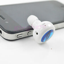Noise Canceling Bluetooth Headset For Iphone Samsung Nokia Huawei Ascend Y300