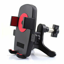 car air vent phone holder mount mobile cell travel for HTC Apple Samsung ZTE LG