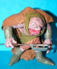 STAR WARS 30TH HERMI ODLE JABBA'S PALACE LOOSE COMPLETE