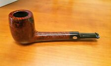"GBD ""Pub"" Sitting Lovat London England Briar Pipe New Unsmoked VERY NICE"