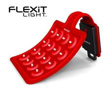 RISK RACING FLEXIT Light Mechanics Plumbers ElectriciansTorch Worklight
