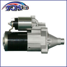 BRAND NEW STARTER FOR CONCORDE INTREPID CHARGER 300 MAGNUM