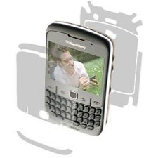 ZAGG invisibleSHIELD Full Body Screen Protector for BlackBerry Curve 8520 8530