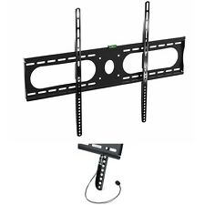 Wall Mount/Mounting Bracket Flat Screen/Panel LCD/LED/Plasma/HDTV/TV/Monitor/PC