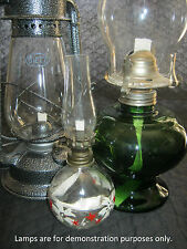 Cotton Lantern/Oil Lamp Wick 1 Inch. Buy 3 Get 1 Free! Free Shipping.