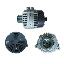 IVECO Trakker 260T31 F2BE0681 Alternator 2004-2006 - 26614UK