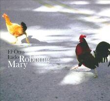ROBBING MARY El Otro Lado new unopened CD