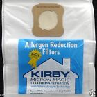 Kirby G6 G5 G4 Generation 3 Vacuum Cleaner Bags