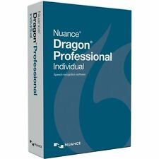 Brand New Dragon Professional Individual 14 Retail Edition Sealed - FAST SHIPPED