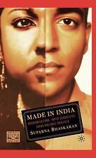 Made In India: Decolonizations, Queer Sexualities, Transnational Proje-ExLibrary