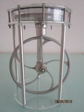 Solar Low Temperature Stirling Engine EDUCATIONAL TOY gift NO STEAM