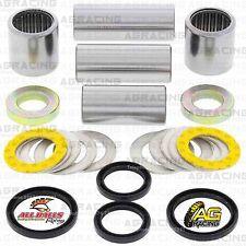 All Balls Swing Arm Bearings & Seals Kit For Honda CRF 450R 2012 Motocross