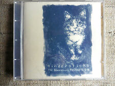 Tindersticks ‎– The Bloomsbury Theatre 12.3.95 ‎-  CD Limited edition