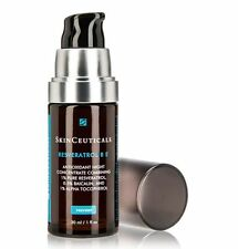 SKINCEUTICALS RESVERATROL B E - 1 oz / 30 ml **NB* Brand New Fresh