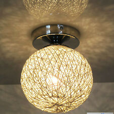 1PCS Moooi Light Designer Ceiling Fixtures Chandelier Lighting Lamps Hallway
