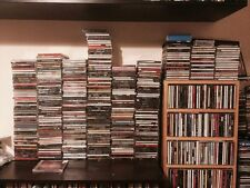WHOLESALE LOT (29 CDs for $50) Death, Grindcore, Black, Doom, Pagan, Dark Metal