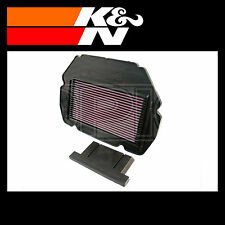 K&N Air Filter Motorcycle Air Filter for Honda CBR600F3 1995 - 1998 | HA - 6095