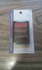 WET N WILD BEAUTY BENEFITS ULTIMATE EXPRESSIONS EYE SHADOW PALETTE PARADISE COVE