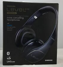 Samsung Level On Pro Wireless Noise Cancelling Headphones