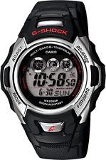 Casio-Watch G-Shock #GWM500A-1