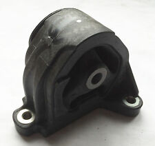 NEW GENUINE HONDA REAR ENGINE MOTOR MOUNT -  50810S7C981 (Our Ref: HM005)