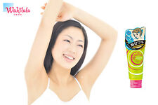 Bison☀Japan-Wakilala Clear Wash for Underarm Beauty 90g