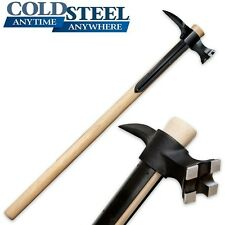 Cold Steel - WAR HAMMER Tactical Tool 90WHA New