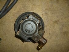 97 FORD F150 POWER STEERING PUMP 2935