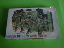 Dragon Cross of Iron (Eastern Front 1944) Nr.6006