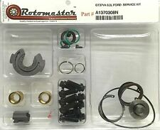 03-10 Ford 6.0 VT365* Powerstroke Diesel Factory Turbo Rebuild Kit A1370308N