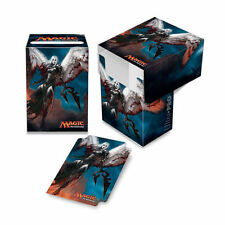 Ultra Pro MTG Shadows Over Innistrad Avacyn the Purifier Deck Box