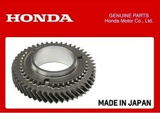 GENUINE HONDA 2nd GEAR K-SERIES CIVIC EP3 FN2 TYPE R Integra DC5 K20A K20Z