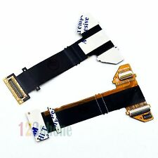 SLIDE FLEX CABLE RIBBON FOR SONY ERICSSON PLAY Z1 Z1i R800 #A-312