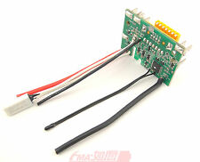 Makita 14.4V Drill Battery PCB PCM Protection Circuit Module Li-ion 18650 DIY US