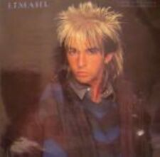 """Limahl Only For Love 2 mixes OTT Uk 12"""""""