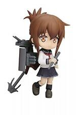Queue Posh Kantai Collection Kancolle Inazuma painted figure japan