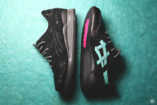 Asics x SoleFly Gel Lyte III 3 Night Haven SZ 14 Ronnie Fieg 3M H41FK-9090