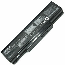 New Laptop Battery For ASUS F3JP F3JR F3Jv F3K F3Ka F3Ke F3L F3M F3Jm F3P F3Q