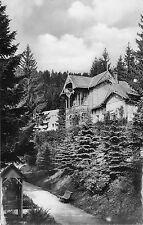 B44696 Kupele na Slovensku Vila Doktor  slovakia