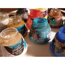 Speedball Art Products Speedball Super Pigmented Acrylic Ink 2 Ounces - 456010