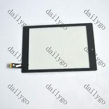 """NEW 7.85"""" Touchscreen For Prestigio Multipad 4 Diamond  3G PMP7079D PMT7077_3G"""