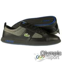 Lacoste Observe II Mens Trainers UK Sizes 6.5 7 8 8.5 9 9.5 10 11  21SPM5499024