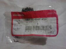 Honda 88113-GAV-630 rubber boot NOS SFX50
