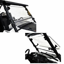 Full Tilt Windshield Polaris Razor RZR XP 4 1000 EPS/XP 1000 EPS/S 900 2014-2016