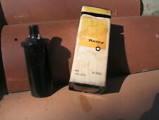 1955-62 Chrysler dodge plymouth ignition coil, NOS! Delco Remy 1972028