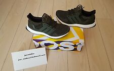 Adidas Ultra Boost 3.0 LTD Trace Cargo Olive
