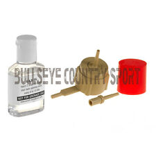 Airsoft Innovations Propane Adapter Green Gas Target Airsoft