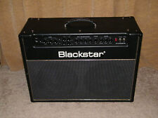 Blackstar Venue Series HT Stage HT-60 60W 2x12 Tube Guitar Combo Amp * See Notes