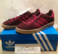 ADIDAS X COLLECTORS PROJECT BAHAMAS Size US8.5 UK8 Ralf Tiittane Dublin OG 2013